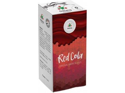 liquid dekang red cola 10ml 0mg kola.png