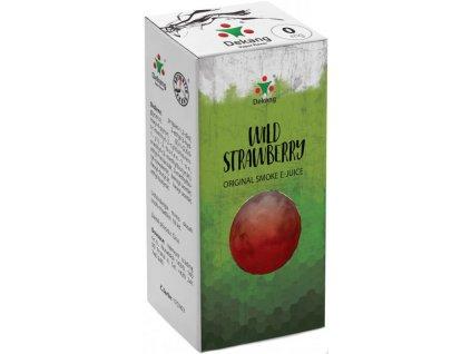 liquid dekang wild strawberry 10ml 0mg lesni jahoda.png