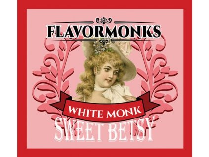 prichut flavormonks 10ml sweet betsy white monk ovocny mix.png