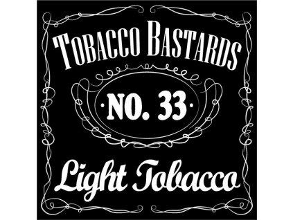 prichut flavormonks 10ml tobacco bastards no37 light tobacco.png