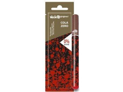 nick one original elektronicka cigareta cola 0mg.png