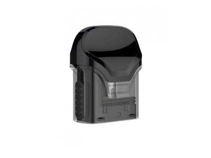 Uwell Crown POD cartridge 3ml 1ohm