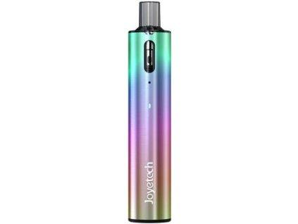 Joyetech eGo Pod elektronická cigareta 1000mAh Rainbow