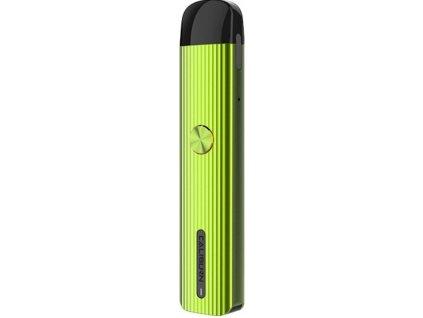 Uwell Caliburn G elektronická cigareta 690mAh Green