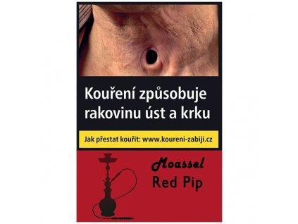 redpip