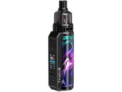 Smoktech Thallo S 100W Grip Full Kit Fluid 7color