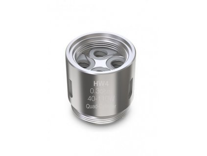 ismokaeleaf hw4 quad cylinder zhavici hlava 03ohm.png
