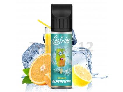 coolnise citrusovy alpenvichr 22133