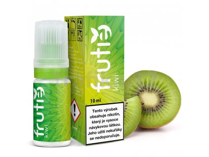 frutie kiwi 23578