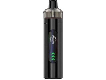 Uwell Whirl T1 Pod elektronická cigareta 1300mAh Black