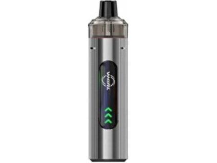 Uwell Whirl T1 Pod elektronická cigareta 1300mAh Grey