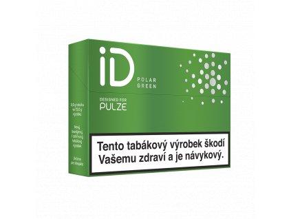 idpolargreen