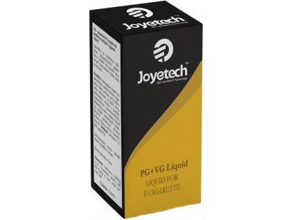 Liquid Joyetech Straw-champ 10ml (jahody se šampaňským)