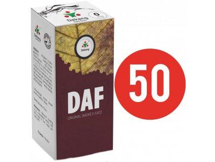 Liquid Dekang Fifty Daf 10ml