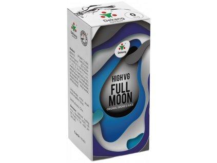 Liquid Dekang High VG Full Moon 10ml (Maracuja bonbon)