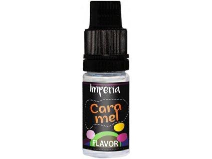 Příchuť IMPERIA Black Label 10ml Caramel (Karamel)