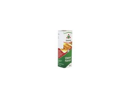 Liquid Dekang SILVER Dnh-Deluxe tobacco 10ml