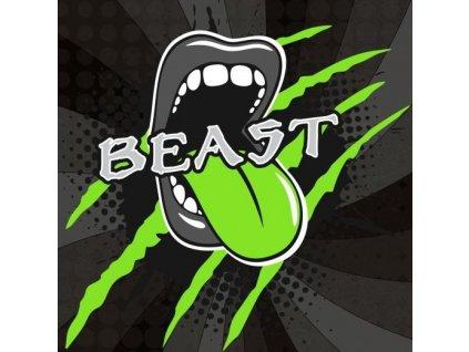 Big Mouth Classical - BEAST 10ml