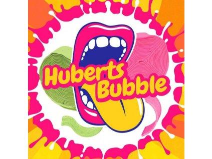 Big Mouth Classical - Huberts Bubble 10ml