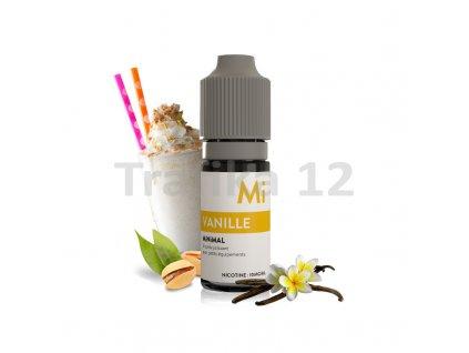 the fuu minimal francouzska vanilka vanille 15987