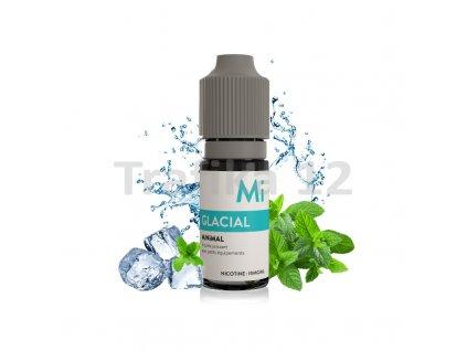 the fuu minimal mentol a mata glacial 15978