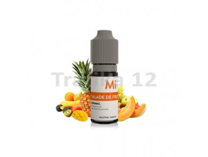the fuu minimal ovocny mix salade de fruit 15986