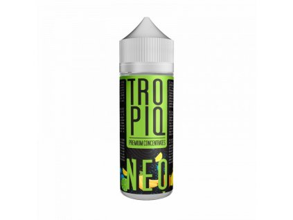 Příchuť TROPIQ Shake and Vape 15ml Neo