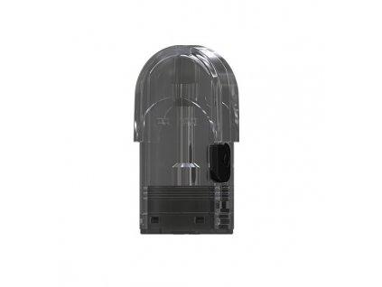 iSmoka-Eleaf Elven cartridge (POD) 1,6ml