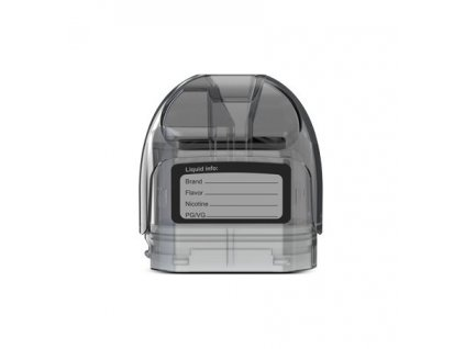 Joyetech ATOPACK Magic Cartridge (POD)
