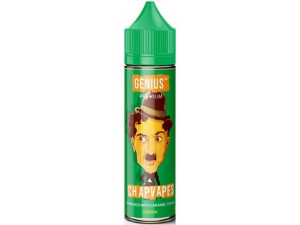 Příchuť ProVape Genius Shake and Vape Chapvapes 20ml