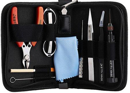 Demon Killer set nástrojů pro DIY
