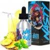 Příchuť Nasty Juice - Double Fruity S&V 20ml Slow Blow
