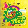 Big Mouth All Loved Up - Lemon Tree 10ml