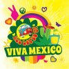Big Mouth All Loved Up - Viva Mexico 10ml