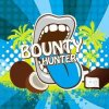 Big Mouth Classical - Bounty Hunter 10ml