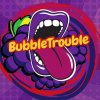 Big Mouth Classical - Bubble Trouble 10ml