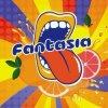 Big Mouth Classical - Fantasia 10ml