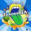 Big Mouth Classical - Tundratea 10ml