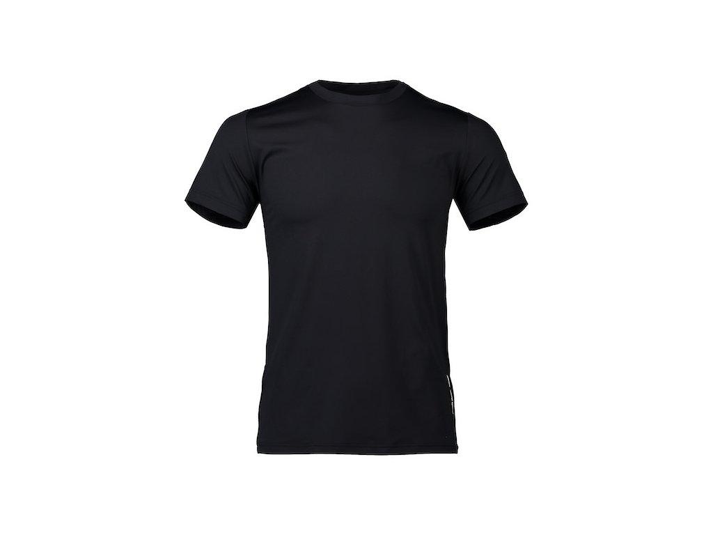 mtb oblečení výbava (31 of 281)