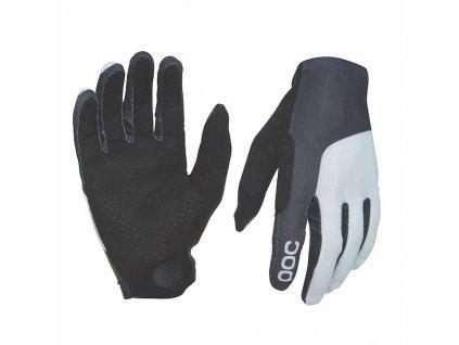 Essential Mesh Glove (Barva Azurite Blue/Light Azurite Blue, Velikost XL)