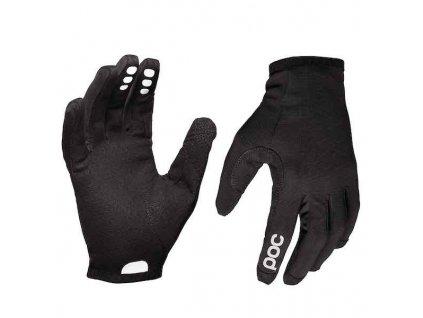 Enduro Glove (Barva Light Azurite Blue, Velikost XL)