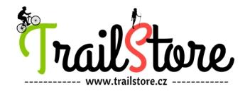 TrailStore.cz