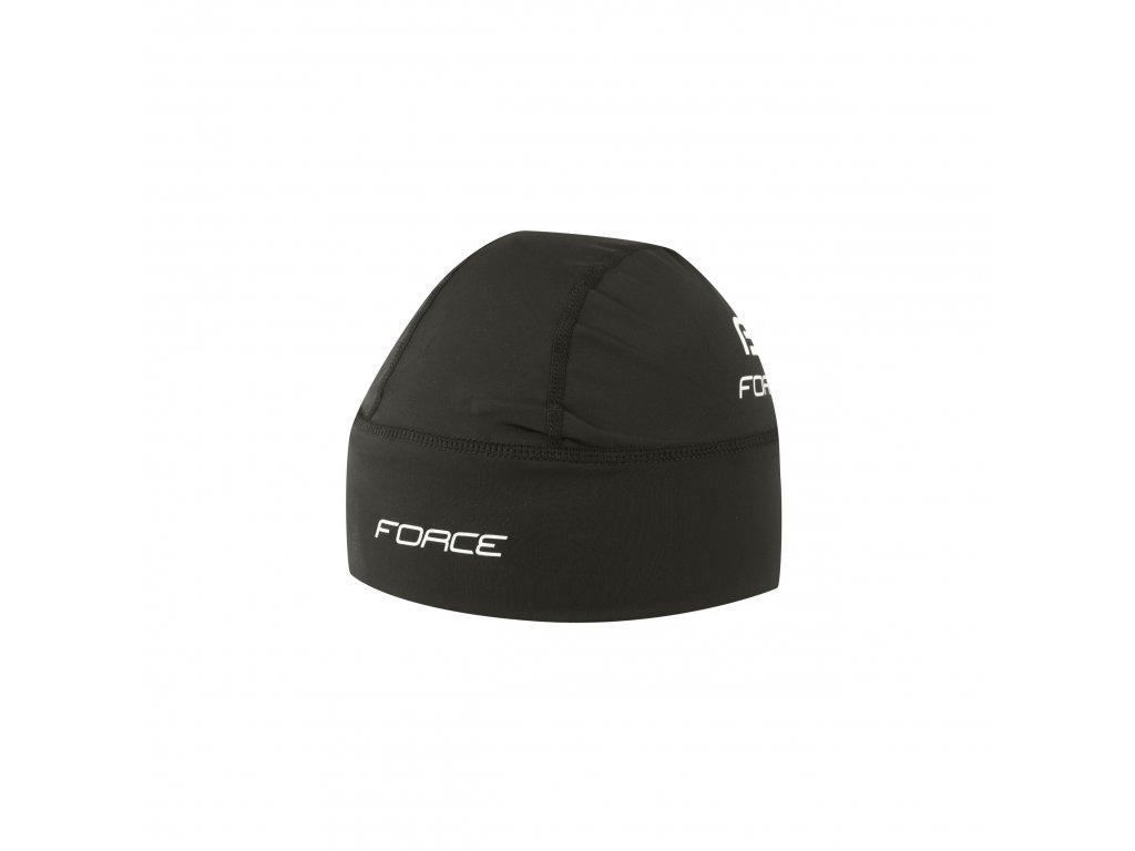 čepice pod přilbu FORCE 66160a39aa