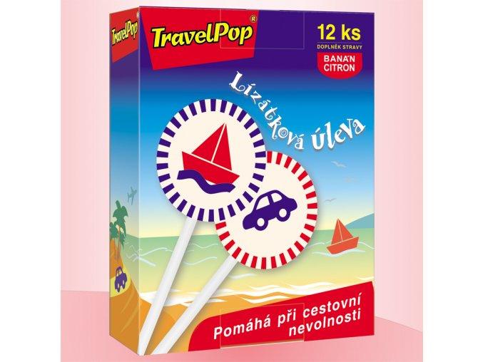 218 TravelPopZleva A kopie