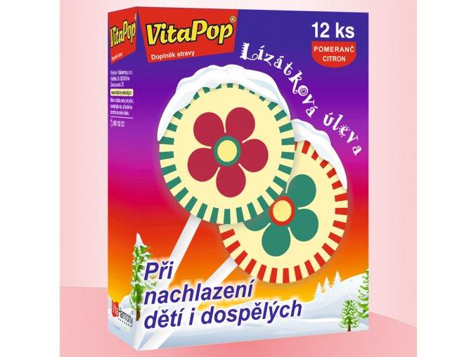 78 VitaPopZleva A kopie