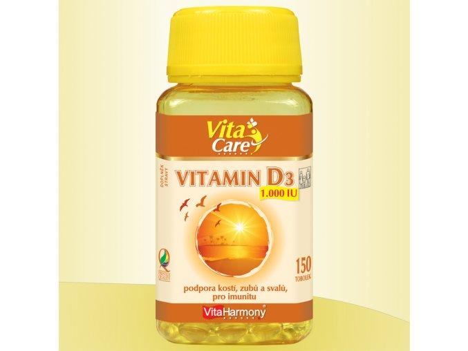 906 VitaminD3 150Zcela A kopie