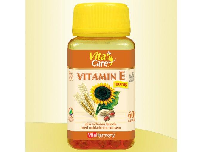 1378 VitaminE60Zcela A