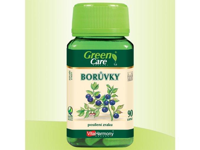 926 BoruvkovyExtrakt90Zcela A kopie