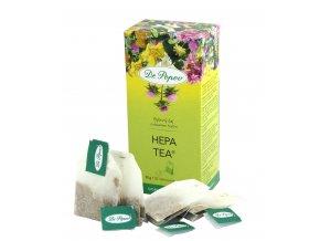 hepa tea 50