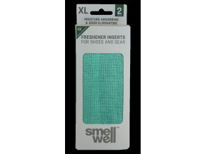 SmellWell XL Unscented Green (1)